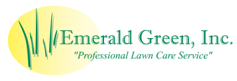 Lawn care & landscape business serving central North Carolina